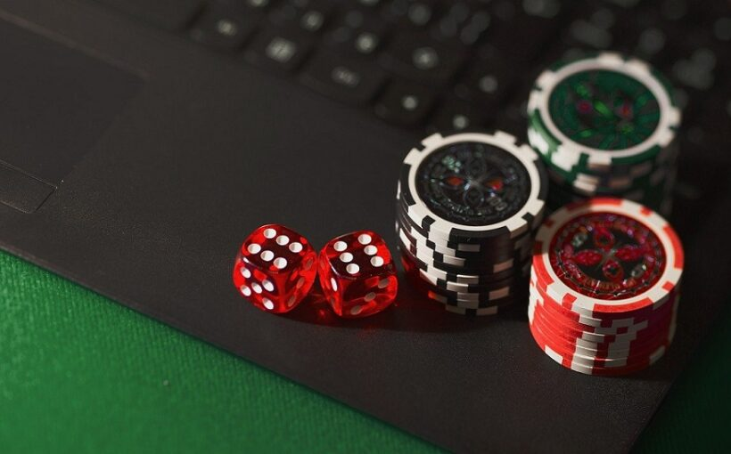 9 Ways to Win at Sports Betting