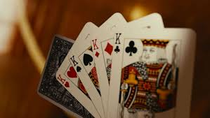 How to Become Better Poker Players