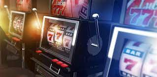 How to Play Slot Myths